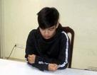 Hà Nội: Thiếu nữ bị tống tiền vì lộ clip sex với bạn trai