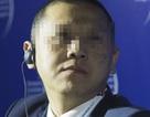 Ba Lan bắt nhân viên cấp cao Huawei nghi làm gián điệp cho Trung Quốc