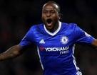 """Nhật ký chuyển nhượng ngày 11/1: MU muốn mua """"hàng thải"""" Chelsea"""
