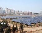 Kinh tế lớn thứ 2 thế giới, Trung Quốc vẫn cố vay hàng tỷ USD lãi thấp của WB