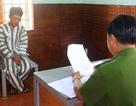 Khởi tố nam thanh niên gây ra vụ trộm hơn 8 tỷ đồng ở Vĩnh Long