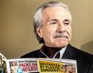 """Tạp chí Mỹ thoát """"án tử"""" sau khi phanh phui nghi vấn ngoại tình của ông chủ Amazon"""