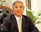 """Việt Nam lộ diện loạt """"đại gia ngầm""""; SCIC không """"ngồi mát ăn bát vàng""""?"""