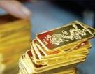 Vàng tăng giá, thận trọng đầu tư tránh rủi ro