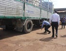 Vụ tai nạn 3 chị em tử vong: Họp khẩn tìm nguyên nhân xe tải gãy trục