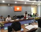Đà Nẵng: Bàn cách giáo dục về quần đảo Hoàng Sa