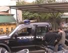 Thanh niên lạ mặt đến cửa hàng tạp hóa lừa mua 300 thùng bia