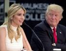 Con gái ông Trump có thể là ứng viên Chủ tịch Ngân hàng Thế giới