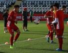 Báo châu Á dự đoán đội hình Việt Nam đấu Iran: Xuân Trường dự bị