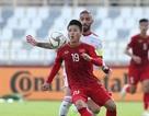 """""""Iran quá mạnh, không thể đòi hỏi nhiều hơn ở các cầu thủ Việt Nam"""""""