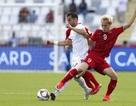 HLV Park Hang Seo chuẩn bị cho trận đấu với Yemen từ trận gặp… Iran