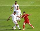 Vấn đề thể lực của đội tuyển Việt Nam trước trận đấu với Yemen