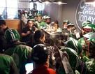Thị trường giao thức ăn: Cuộc đua về tốc độ?