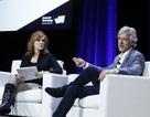 CES 2019: 5G, AI, xe tự hành… sẽ thúc đẩy nền kinh tế toàn cầu
