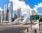 Ngại hỏi đường, nam thanh niên lạc lối suốt 10 ngày ở Singapore