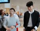 Bỏ lại sau lưng thất bại trước MU, Son Heung Min muốn vô địch cùng Hàn Quốc