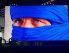 """Xem TV 8K: Mắt nhìn nhưng bộ não mới """"nhìn thấy"""""""