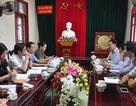 Hà Tĩnh: Năm 2018 khai trừ khỏi Đảng 28 trường hợp
