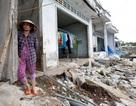 """Báo Anh viết về """"cơn đói cát""""  do các đập thủy điện trên sông Mekong"""