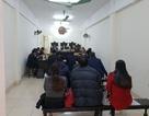 Tranh chấp tại Công ty Kim Anh: Lại tiếp tục dừng phiên toà (?!)