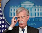 Nhà Trắng từng tính phương án tấn công quân sự Iran
