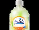 Nước rửa tay Aquala Honey Melon Hand Wash bị đình chỉ lưu hành