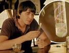 Tự trích xuất DNA bằng… rượu Vodka