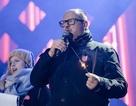 Thị trưởng Ba Lan tử vong sau khi bị tấn công bằng dao giữa sân khấu