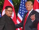 Chuyên gia nêu lý do Việt Nam là lựa chọn lý tưởng cho cuộc gặp Trump-Kim