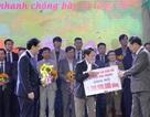Nghệ An: Gần 64 tỷ đồng giúp đỡ người nghèo đón Tết