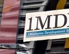 Malaysia đòi ngân hàng Mỹ bồi thường 7,5 tỷ USD vì tiếp tay cựu Thủ tướng tham nhũng vụ 1MDB
