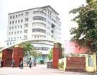 Vụ 3 cháu bé chết đuối oan ức tại Bắc Giang: Cơ quan điều tra có động thái mới!
