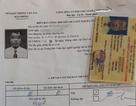 Lạ lùng gần 40 người Gia Lai ra Hải Phòng... thi bằng lái ô tô