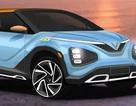 Bình chọn 7 mẫu thiết kế ô tô dòng Premium của VinFast