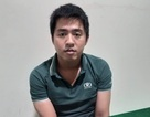 Lời khai của nghi phạm thực hiện vụ cướp chỉ trong 27 giây ở Đà Nẵng