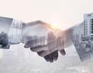 Prudential - VIB, mô hình Bancassurance chuẩn mực mới