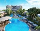 Đón khách trước Tết Nguyên đán, Best Western Premier Sonasea Phu Quoc có gì đặc biệt?