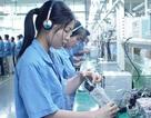 Hà Nội: Lao động có tay nghề giỏi sẽ được trả lương từ 7,4 triệu/người/tháng