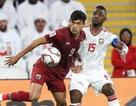 Sự lột xác của Thái Lan và tấm vé đi tiếp tại Asian Cup 2019