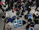 Lo bị bắt người, Trung Quốc khuyên công ty nhà nước không cử nhân viên tới Mỹ