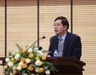 Hà Nội kiến nghị đẩy nhanh 4 huyện lên quận