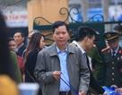 """Cựu Giám đốc BV Hòa Bình: """"Bị cáo không dám nói oan, phán xét là của pháp luật"""""""