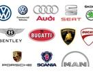 Volkswagen lập kỉ lục doanh số toàn cầu trong năm 2018