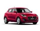 """Đầu năm 2019, ô tô Suzuki tiếp cận thị trường bằng giá """"siêu"""" cạnh tranh"""