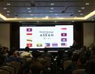 Hội nghị du lịch ASEAN (ATC), kết nối di sản và phát triển du lịch trong thời đại số