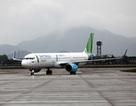 Hãng hàng không thứ 5 của Việt Nam chính thức cất cánh