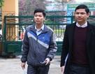 Xử vụ chạy thận tử vong: Bị cáo Hoàng Công Lương xin giữ quyền im lặng tại tòa