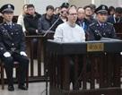 Điểm khác thường trong vụ Trung Quốc kết án tử hình công dân Canada