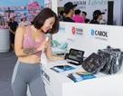 Nhiều sản phẩm gia dụng thông minh của Đài Loan tiếp cận thị trường Việt