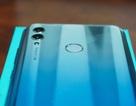 Đập hộp Honor 10 Lite - smartphone tầm trung sắp bán ở Việt Nam với giá khoảng 5 triệu đồng
